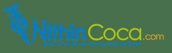 NithinCoca.com